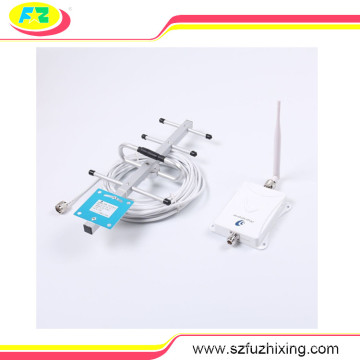 70dB AT & T 4G LTE 700MHz Handy Mobile Signal Booster