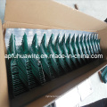 Good Quality and Security Wall Spike