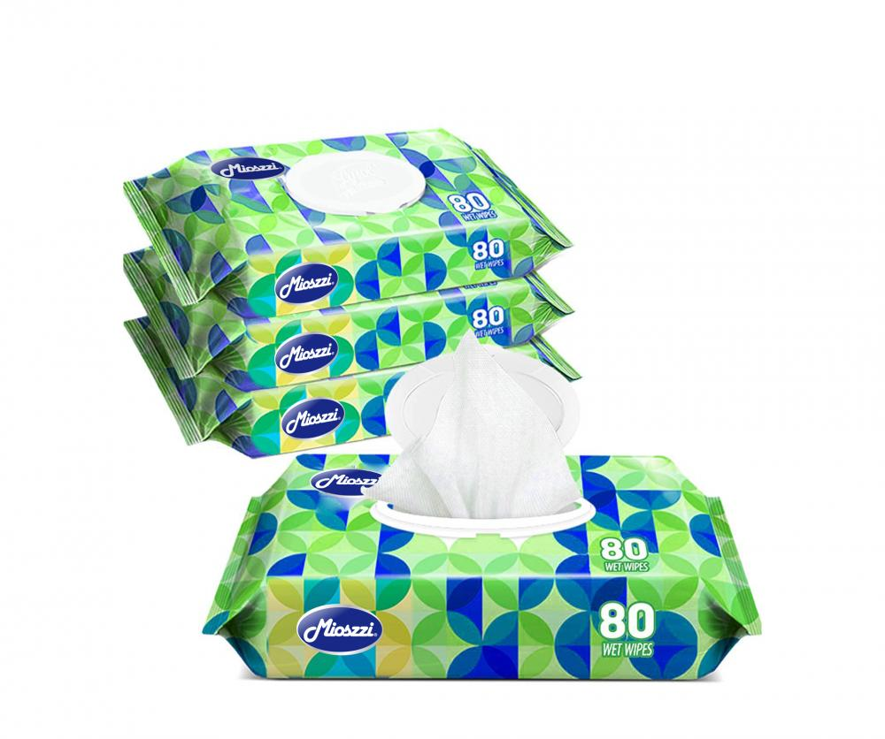 Purell Individual Hand Wipes
