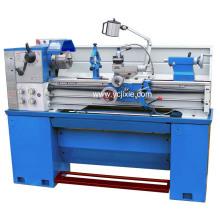 Máquina do torno 1000mm (CQ6236G)