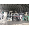 Coal-Based Columnar Activated Carbon Mixed Packaging System