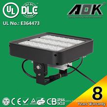 Aok 40-400W LED Flood Light