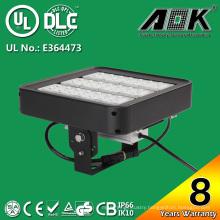 Aok 40-400W LED Flood Light