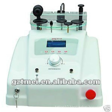 2011 hot sale at home skin tightening machine