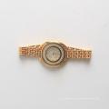 Montre de luxe montre bracelet en alliage japan movt. Regarder les prix