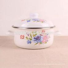 China fornecedor logotipo personalizado cor preta personalizado pote de esmalte china fornecedor logotipo personalizado cor preta personalizado pote de esmalte