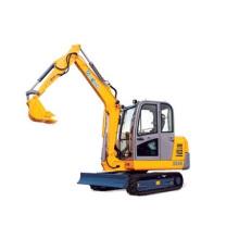 Escavadora de Esteiras XCMG Minitype Xe40