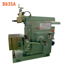 Hot sale new type shaping machine with warranty