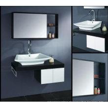 Armário de banheiro (PC004WG-1)