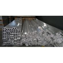 Aluminium Composite Panels Installation Accessories