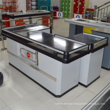 2015 Hot Sale Used Checkout Counters for Sale