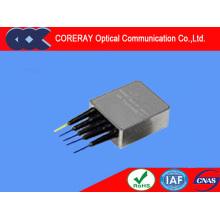 MEMS1X4 Optical Switch