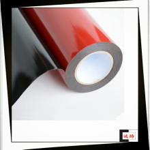Acryl Adhesive Strong PE Foam Tape voor Automobile