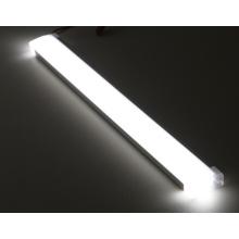 2015 New No Spot DIG Rigid Bar Light