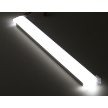 2015 New No Spot DOT Rigid Bar Light