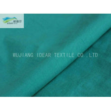 400T Polyester Taffeta Fabric