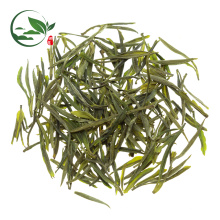 Padrão da UE Alta Montanha Zi Sun Cha Premium (Purple Bamboo Shoot) Chá Verde