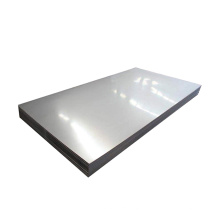 Roofing sheet stainless sheet Sus201 304  metal plate