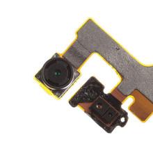 (Tous les modèles de téléphone en stock) Retour arrière Big Camera pour Nokia Lumia 1020