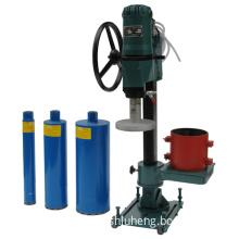 Core Drilling Machine / Core Boring Machine (Hz-15)