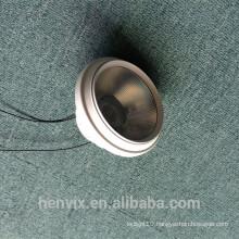 cabinet led mini spot light, spot light led