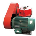 Screw Pumps Drive Device