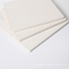 High Temperature Platematerial Rod Esd Peek Plastic Board Sheet Panel