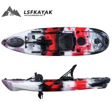 LSF KAYAK Fishing Kayak Pedal Drive System Single