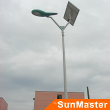 LED 30W Solar Lighting System