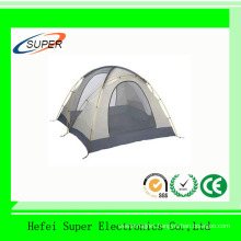 Best Backpacking and Lightweight Hiking 4-5 Person Camping Tent