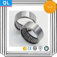 OEM службы высокого качества материала иглы роликовый подшипник