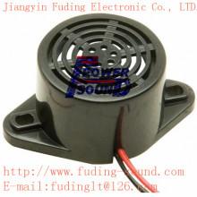 Meccanica cicalino utilizzato nel ratto controllo Φ26 * 37cm mm