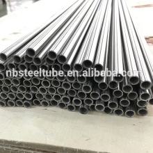 Seamless+Austenitic+Stainless+Steel+Tube+for+Boiler+Tubes