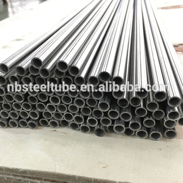 Austenitic Steel Products Stainless Steel Tube Products