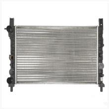 Ölkühlung Universalkühler für Fia-t