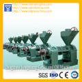 soybean oil press machine for sale