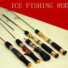 Canne à pêche haute qualité