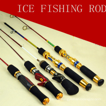 High Grade Ice Fishing Rod