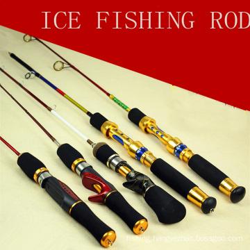 High Grade Ice Fishing Rod