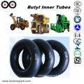 OTR Tubes, Tubes, Truck Tyre Tubes, Inner Tubes