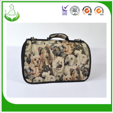 Wholesale+Pet+Cage+Foldable+Dog+Carrier