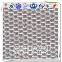 YT-0479.3d tissu de maille d'air pour matelas