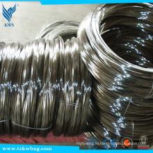304 201 316 Провод из нержавеющей стали для кабеля SS