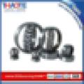 Китай Поставщик Double Row 2213K Самоустанавливающийся шарикоподшипник