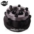 12v petites unités hydrauliques de 12 volts
