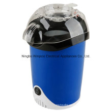 Popcorn Maker Machine Hot Air Popper
