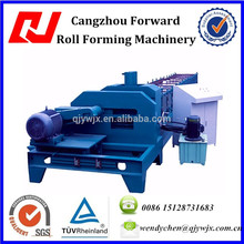 Automatic Z Purlin Steel Plate Rolling Machine, Roll Forming Machine
