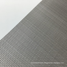 40 60 80 100 Mesh Magnetic 410 430 Stainless Steel Woven Mesh For Filtering Sugar