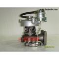 CT12 / 17201-64010 Turbocompressor para Toyota