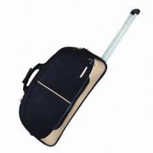 EVA duffel bag